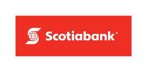 bank of scotia promociones para tarjetahabientes scotiabank discovery