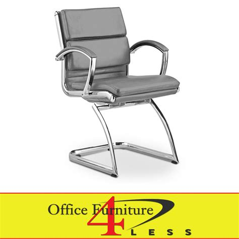 office furniture 4 less c 307gg guest chair grey office furniture 4 lessoffice furniture 4 less