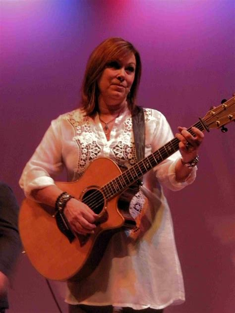 suzy bogguss swing quotes by suzy bogguss like success