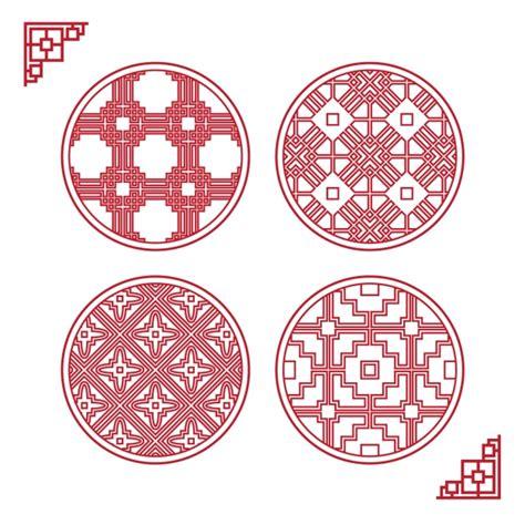 decorative design elements vector free decorative elements design vector free download
