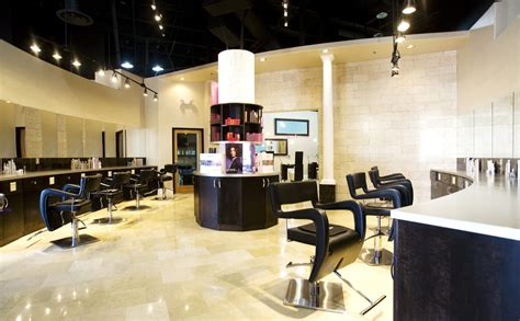 hair salons edmonton ellerslie road amnesia salon and spa 27 photos 83 reviews hair