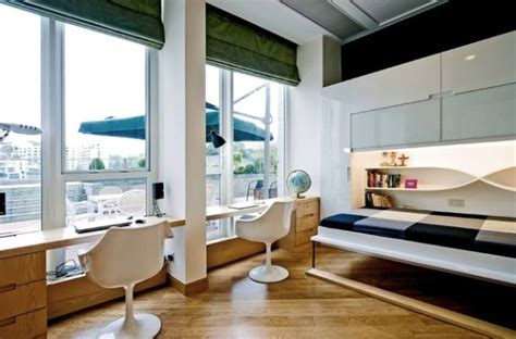 Solutions For D Interior Walls by Murphy Bed Design Ideas Smart Solutions For Small Spaces