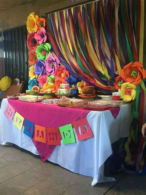 hispanic baby shower traditions 137 best images about muy mexicano on mesas