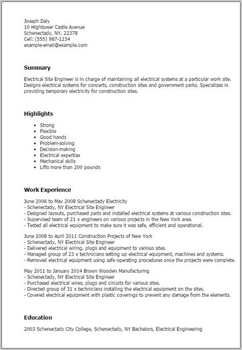 cover letter help desk analyst cover letter resume