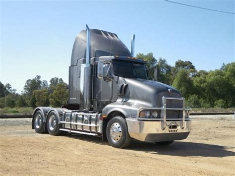 kenworth t950 specs truck spotlight kenworth t604