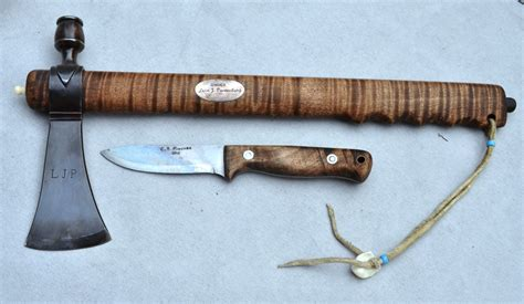 tomahawk fighting styles my top five favorite mora style knives survival common