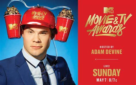 film 2017 presenter mtv movie tv awards 2017 performers presenters list