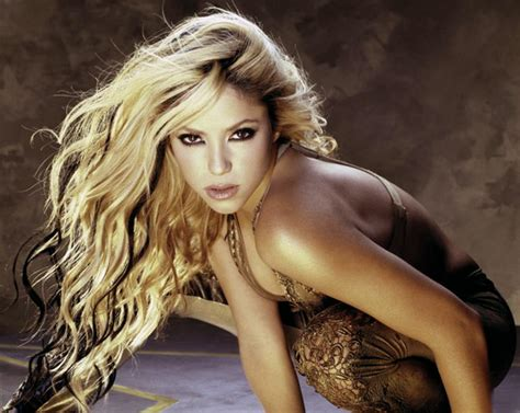 shakira body top 10 songs by shakira download best shakira tracks