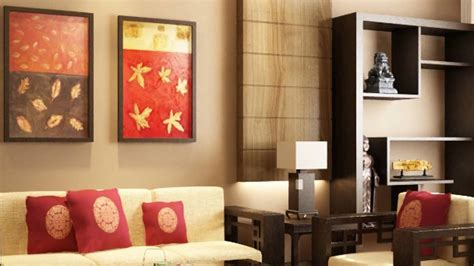 Decorating With Pictures by Living Room Decoration Designs And Ideas