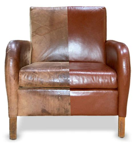 How To Fix Damaged Leather Sofa How To Repair Leather At Home