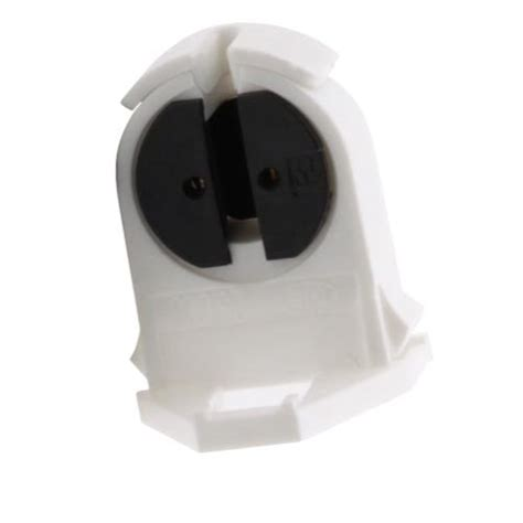 T5 Sockel by T5 Ho Replacement Sockets Non Shunted