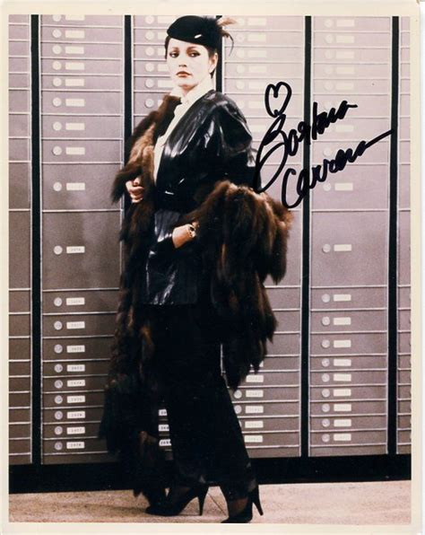 Hq Blush Daring To Date The By Barbara Wallace barbara autograph signed 14907 fur fendi