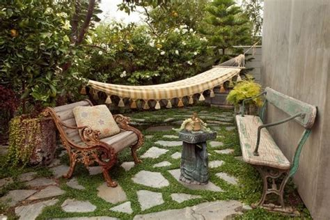 outdoor patio kitchen fotogalerie diy hammock ideas to make your outdoor place ideal diy
