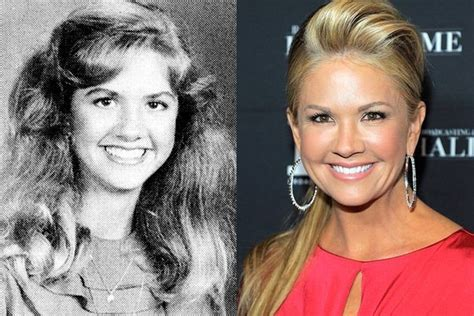 nancy odell plastic nancy o dell s plastic surgery