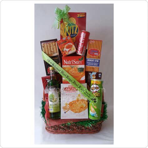 jual parcel lebaran makanan di harmoni jakarta pusat 085959000629 kode pl 03 parcel elegan