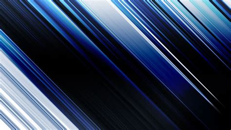 wallpaper cool black blue blue and black wallpaper 25 1920x1080