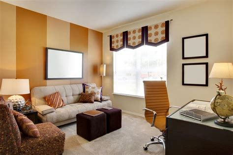 74 small living room design ideas page 2 of 15 74 small living room design ideas page 15 of 15