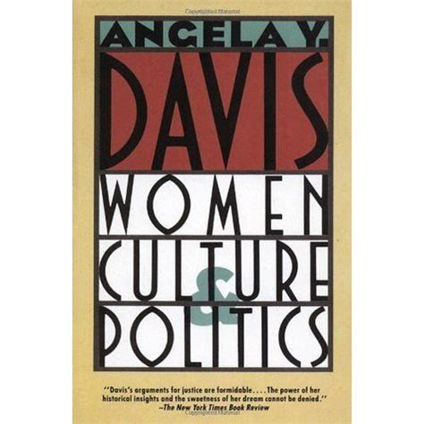 trout culture classic reprint books culture and politics by angela y davis reviews