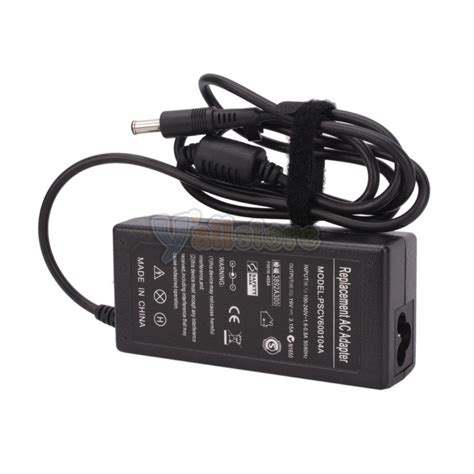 samsung qx410 charger ac adapter battery power charger for samsung np qx310 np