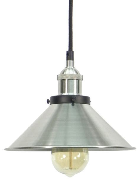 pendant lighting globes nickel shade pendant light lighting globes and shades