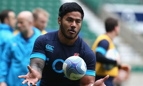 england rugby bench press england rugby bench press 28 images manu tuilagi england s gentle giant comes of