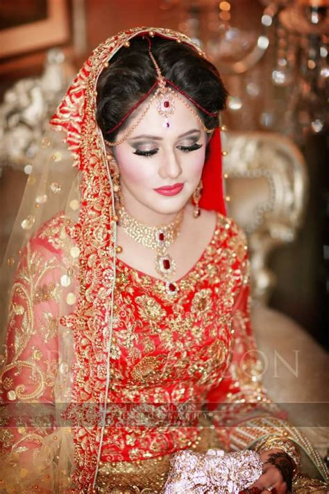 Bridal Groom Pics by 315 Best Pakistan Groom Images On