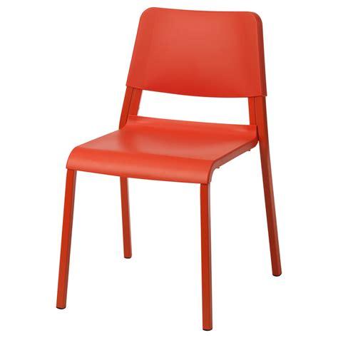 chaise a but chaise de salle a manger design pas cher 28 images