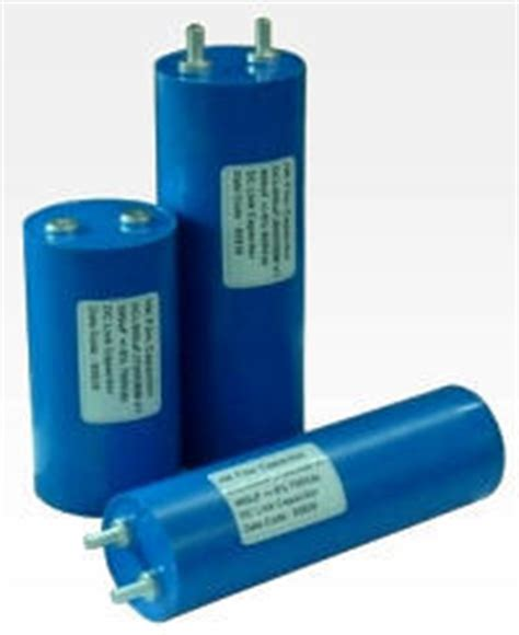 capacitor with dc current dc capacitors in delhi direct current capacitors suppliers dealers retailers in delhi