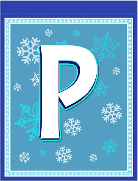 printable frozen letters 224 best images about frozen printable party ideas on