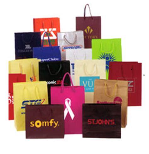 Paper Bag Tas Kertas Paperbag Glossy Kilap Hitam S Size Kecil cetak paper bag shopping bag tas kertas nain percetakan packaging paper bag dan katalog