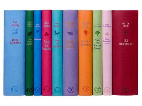 libro les miserables word cloud word cloud classics set juniper books ahalife