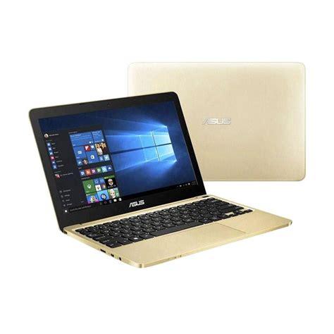 jual asus notebook a442ur ga031t notebook gold i7 7500u
