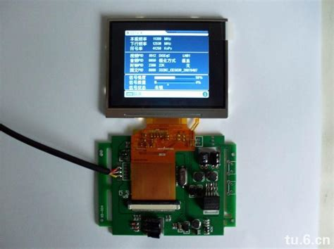 game gear new lcd mod view topic game gear replace with 3 5 inch tft lcd nomad