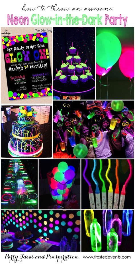 Fun  Ee  Birthday Ee    Ee  Party Ee   Theme  Ee  Ideas Ee   Fun Squ D