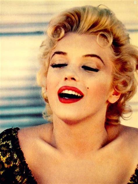 imagenes vintage maquillaje sensaci 243 n vintage qu 233 me han hecho tus ojos y tus cejas