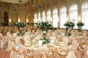 decorazioni tavoli per matrimonio addobbi floreali e decorazioni per il ricevimento di nozze
