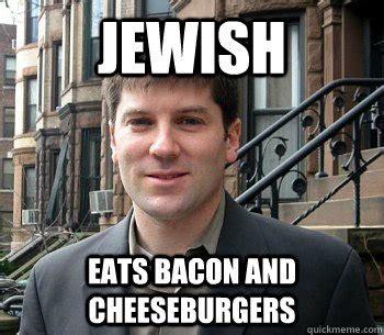 Jewish Meme - jewish memes image memes at relatably com