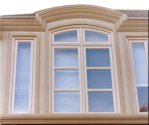 Wood Awning Window by Wood And Aluminium Casement Awning Windows Crank Windows