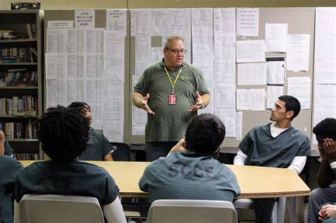 Suffolk County Detox Centers by Rikers Island Looks To Riverhead For Insights On