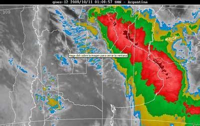 imagenes satelitales rio dela plata fotos satelitales del r 237 o de la plata 10 de octubre 2009