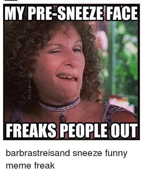 Sneeze Meme - search sneeze memes on sizzle