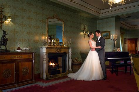 Wedding Fair Glenlo Abbey Hotel Galway   Wedding Fairs
