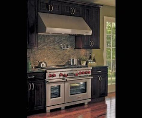 dream kitchen appliances pictures of dream kitchen appliances and hardware stove