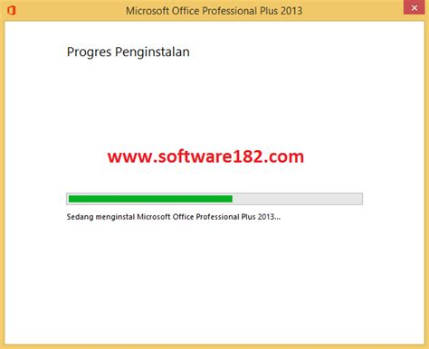 download tutorial excel 2013 bahasa indonesia microsoft office 2013 pro plus sp1 x86 x64 bahasa