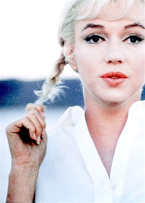 famous actors pigtails pin by bluebell gallagher on favourite images pinterest