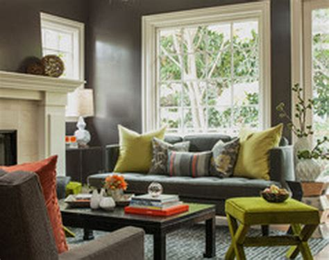Transitional Living Room Ideas by Living Room Transitional Ideas Living Room Ideas