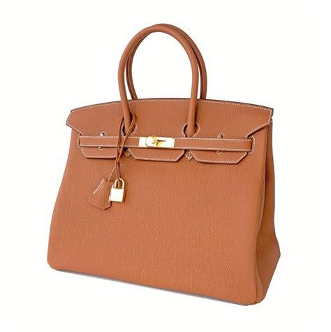 Hermes Birkin Reborn 25 Cm hermes birkin bag 35 how much is a birkin purse