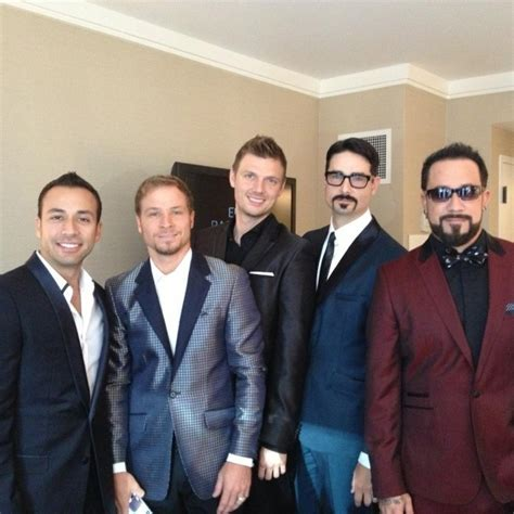 backstreet boys the one 12 best images about backstreet boys on pinterest