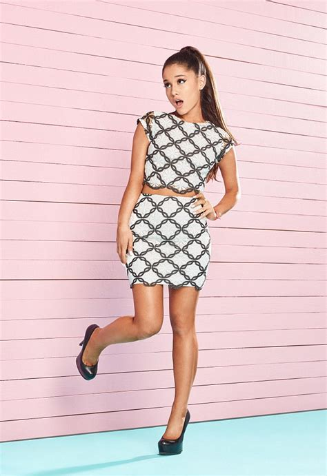 Arina Dress By Aqeela 1 grande unveils new lipsy collection daily mail