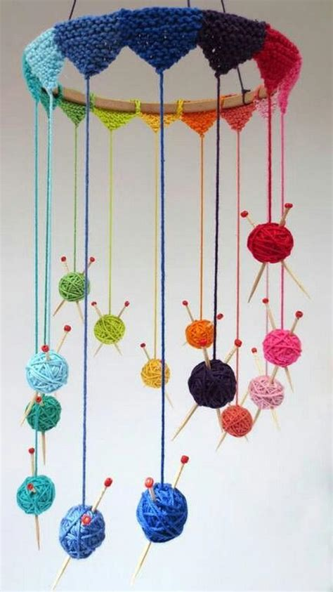 Handmade Wind Chimes For Your Home - handmade paper wind chimes www pixshark images